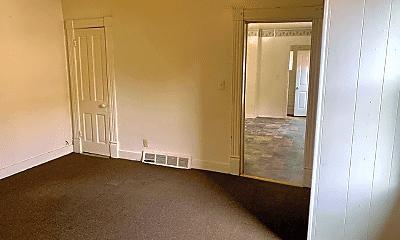 Bedroom, 805 S Shelley St, 1