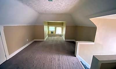 Bedroom, 419 E 16th Ave, 2