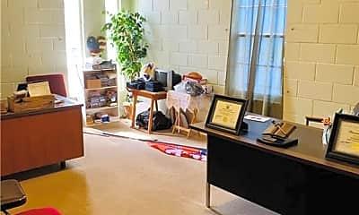 Living Room, 1301 TX-44, 2