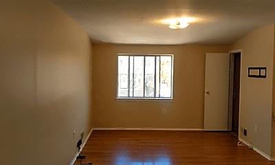 Bedroom, 200 Cotter Ave, 2