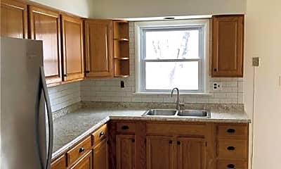 Kitchen, 75 Prospect Hill Rd, 1