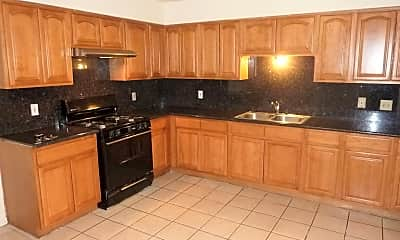 Kitchen, 7712 38th Ave, 1