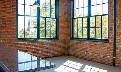 Capewell Lofts, 0