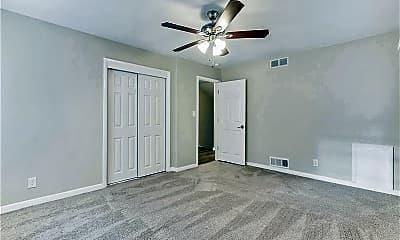 Bedroom, 3040 Barksdale Cir, 2