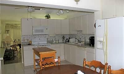 Kitchen, 1621 4th Ct, 2
