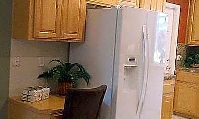 Kitchen, 41576 Apricot Ln, 2