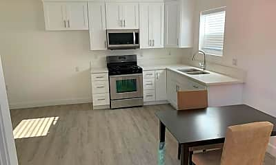 Kitchen, 6934 Chimineas Ave, 1