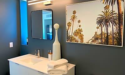 Bathroom, 1436 S Terrace Rd, 2