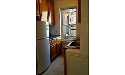 Kitchen, 72-38 113th St, 0