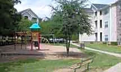 The Park at Cliff Creek, 2