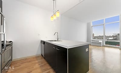 Kitchen, 23-10 41st Ave 10-J, 1