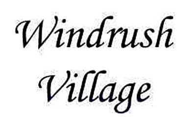 Windrush Village, 0