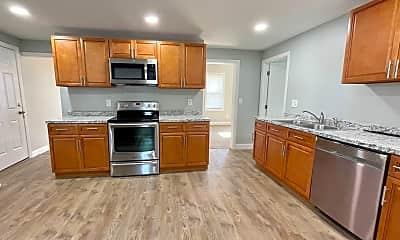 Kitchen, 618 McKinstry Ave, 0