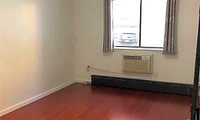 Bedroom, 66-17 Austin St 1FL, 1