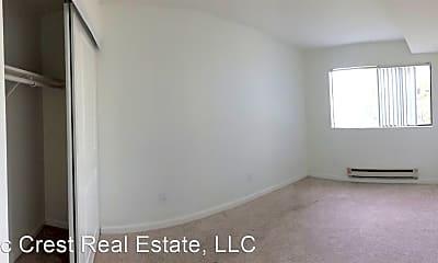 Bedroom, Northlink 11222 - 11244 Greenwood Ave N, 0