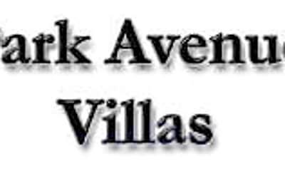 Park Avenue Villas, 2