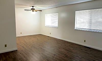 Building, 2494 Almaden Blvd, 1