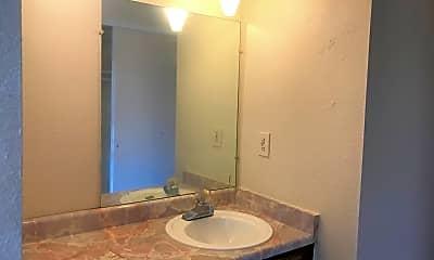 Bathroom, 1250 Wurch Way, 2