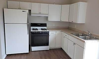 Kitchen, 6215 72nd St, 0