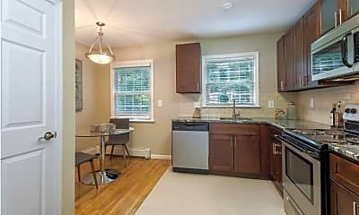 Kitchen, 1719 NJ-10, 0