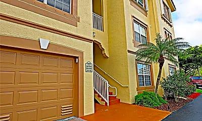 Building, 15645 Ocean Walk Circle 116, 1