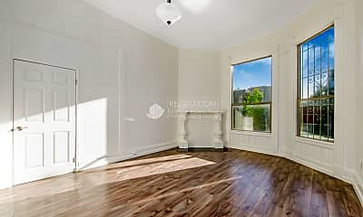 Living Room, 528 Divisadero St, 0