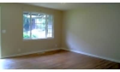 Living Room, 18409 SW Benfield Ave, 2