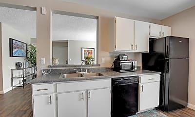 Kitchen, 5301 W Pioneer Ave, 0