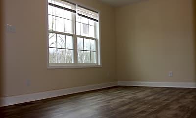 Bedroom, 413 Martin Rd, 1