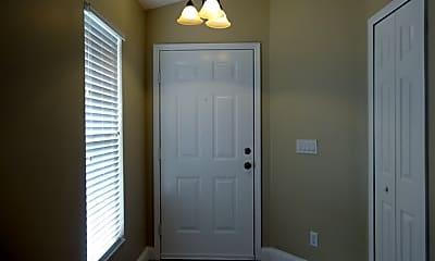 Bedroom, 4213 Boca Woods Drive, 1