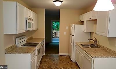 Kitchen, 269 Jay Jay Ct, 1