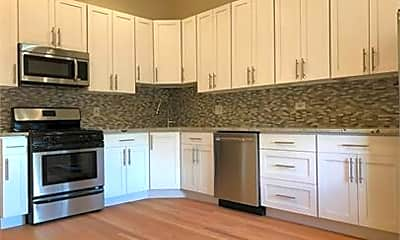 Kitchen, 3322 N Troy St, 0