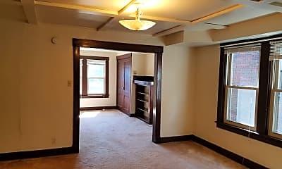 Bedroom, 173 Pennwood Ave, 1