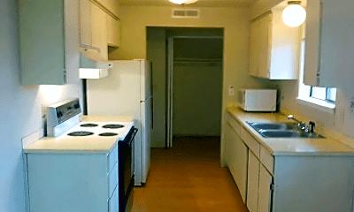 Kitchen, 325 Bertha Ave, 1