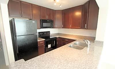 Kitchen, 1129 W Ashby Pl 11, 0