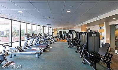 Fitness Weight Room, 200 W Sahara Ave 906, 0