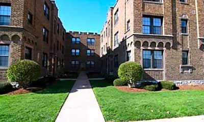 6716-22 Clayton Avenue Apartments, 0