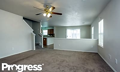 Living Room, 2730 Skyview Grove Ct, 1