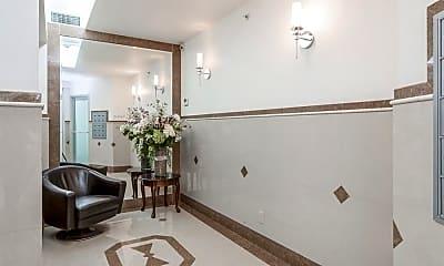 Living Room, 3511 Cambridge Ave, 2