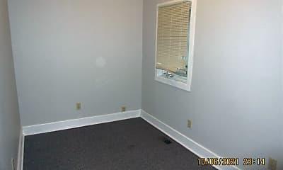 Bedroom, 725 Prospect Ave SE, 2