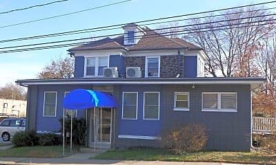 Building, 1800 Philadelphia Pike 3, 0