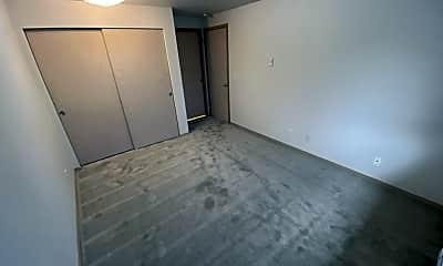 Bathroom, 10215 Lundeen Park Way, 2
