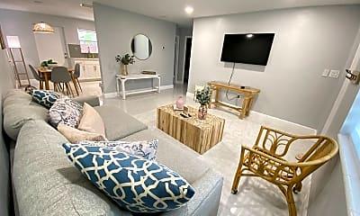 Living Room, 1089 Trail Terrace Dr, 0
