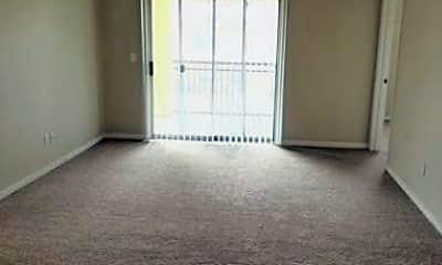 Living Room, Glenwood, 2