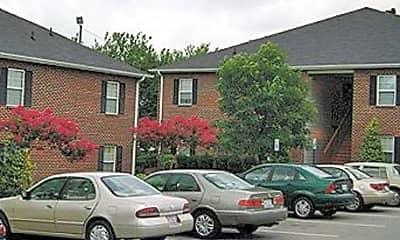 Reynolds Place, 0