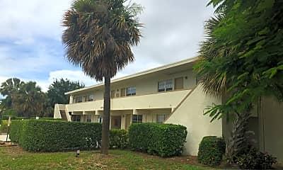 Villa Rica Apartments, 0