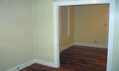 Bedroom, 11 Roxana St, 0