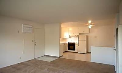 Walnut Crest Apartments, 2