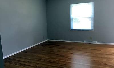 Bedroom, 8584 N 107th St, 1