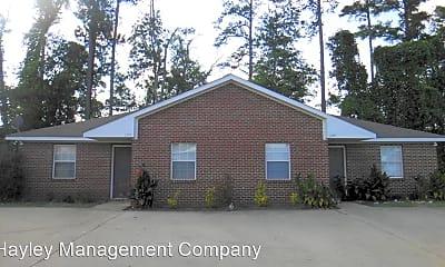 Building, 1950 Rick Dr, 0